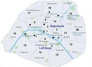 paris_arrondissements