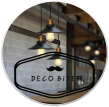sello deco bite