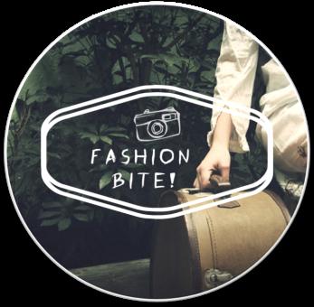 sello fashion bite