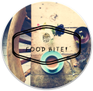 sello food bite