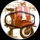 sello lifestyle bite