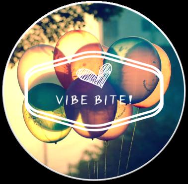 sello vibe bite