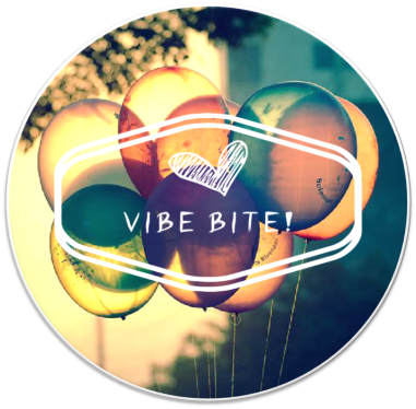 sello vibe bite