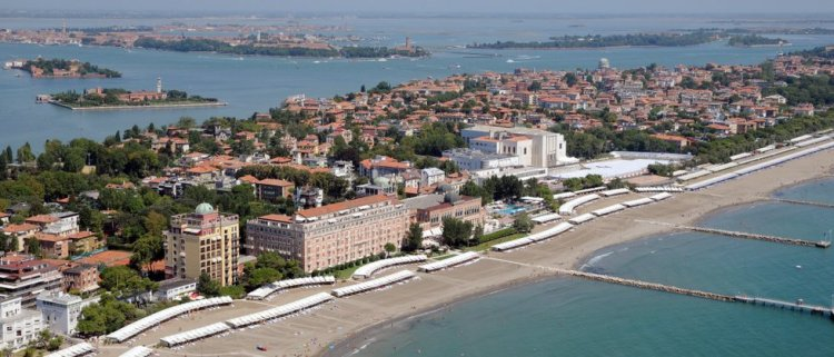 7557_hotel_excelsior_venice_0445224