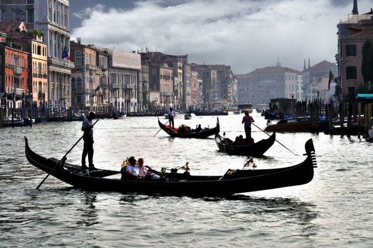 canales-venecia