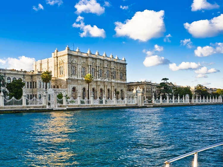 dolmabahce29159614