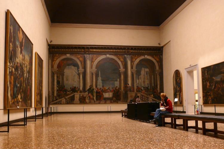galeria-academia