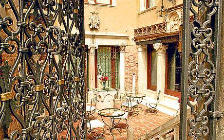 hotel-mocenigo2_1650413c
