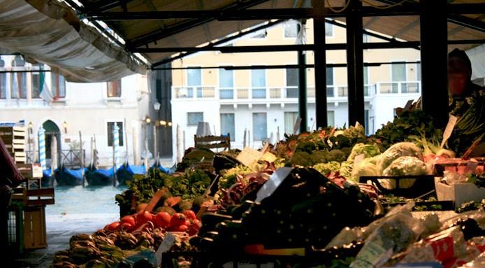 original_mercato-di-rialto-andrea-raia