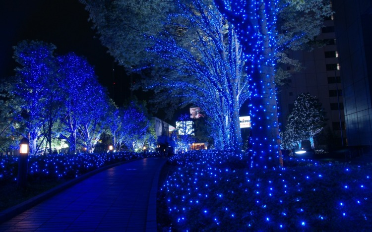 christmas_in_tokyo_wallpaper_japan_world_wallpaper_1440_900_widescreen_1795