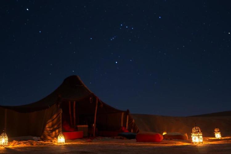 desierto-sahara-maruecos