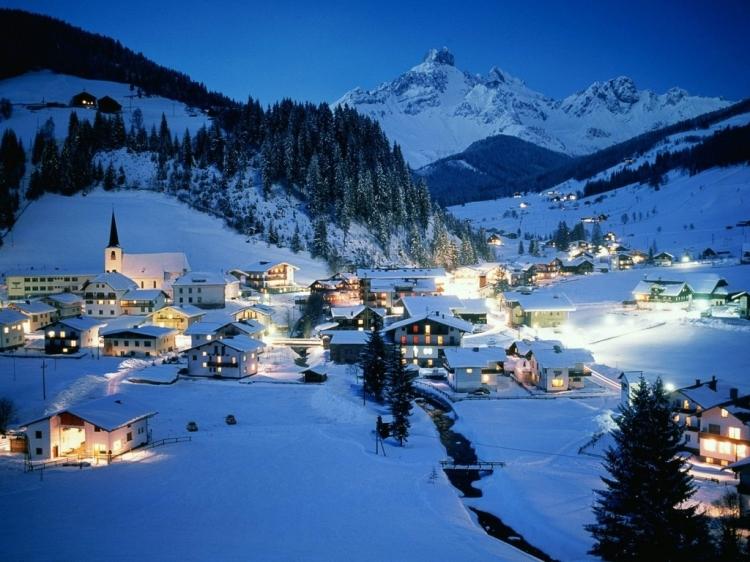 los-alpes-en-navidad