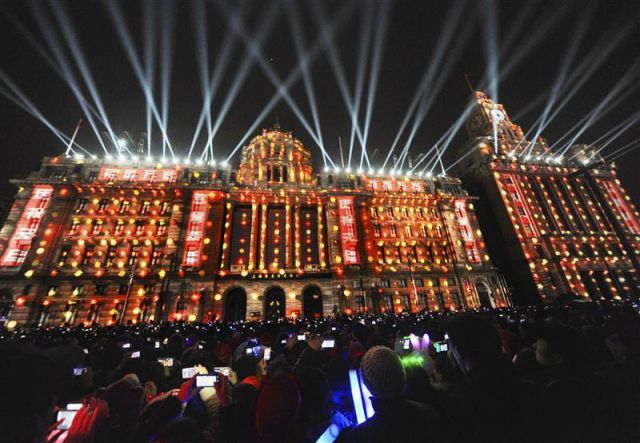 nochevieja_shanghai-640x640x80