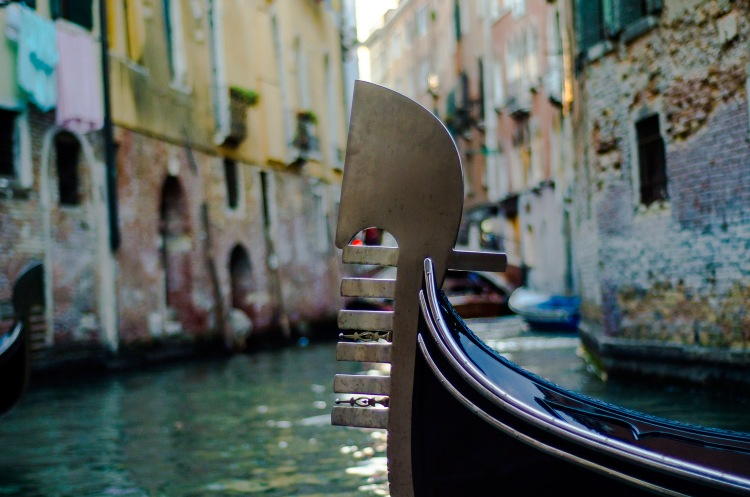 Venice_Gondola_Slow_Travel_Diary