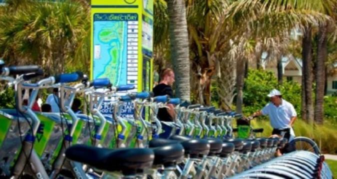 alquiler-de-bicicletas-en-south-beach