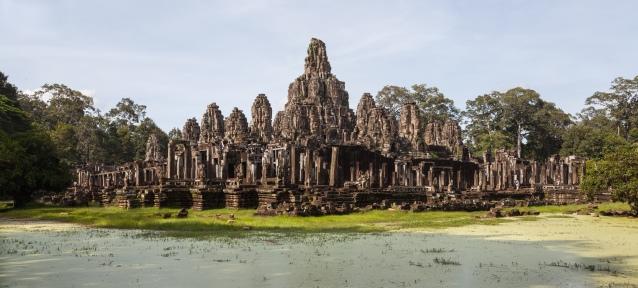 bayon_angkor_thom_camboya_2013-08-17_dd_37