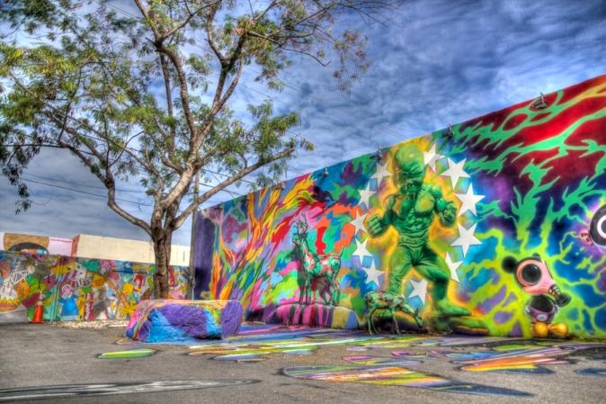 grafite6