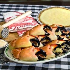 joes-stone-crab-dinner_efa9d962