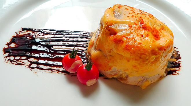 la-hoja-21-ensalada-templada-salmon-stylusgastro-6