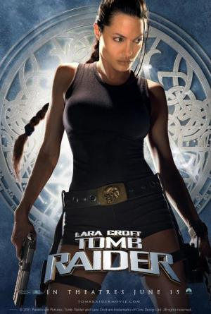 lara_croft_tomb_raider-608849532-large