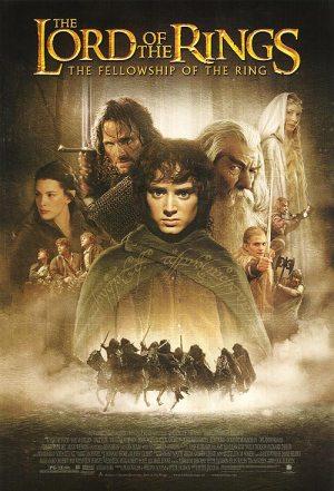 lotr-movie-poster