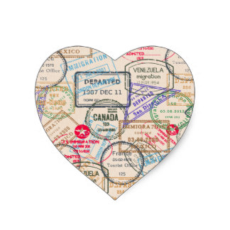 passport_stamps_travel_heart_sticker-r68e67b52475148d8b52b83d7761ab881_v9w0n_8byvr_324