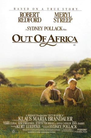 pelicula20out20of20africa