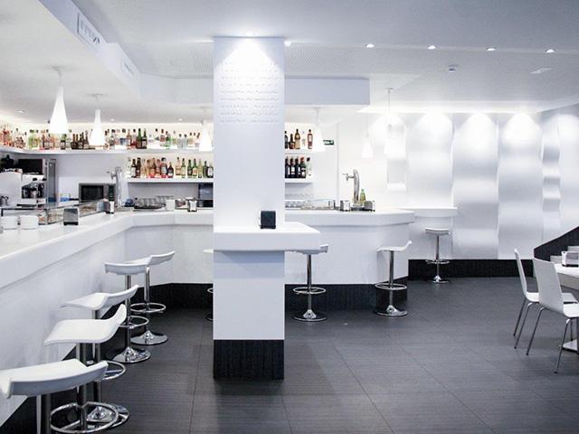 restaurante-bambc3ba-32