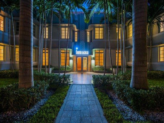 sbh-south-beach-hotel
