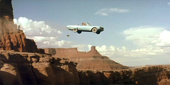 thelma-louise-end2