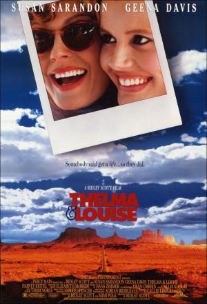thelma_louise-741769061-large