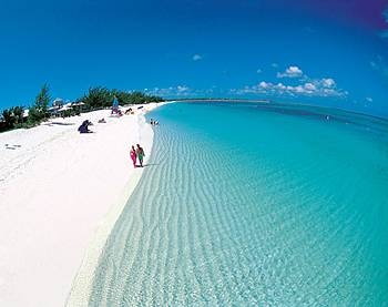 turks-and-caicos-beach