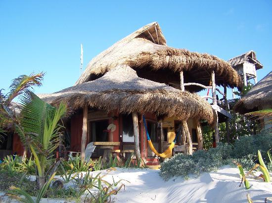 view-of-cabanas
