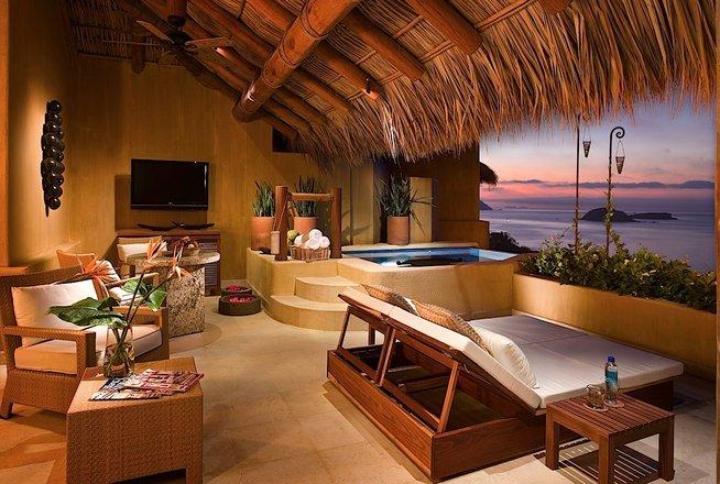 ci_guestroom_terrace
