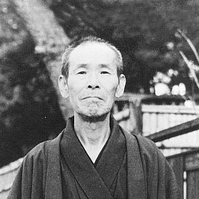 jiro-bn