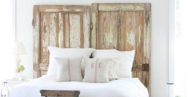 cabecero-original-para-cama-matrimonio-guide
