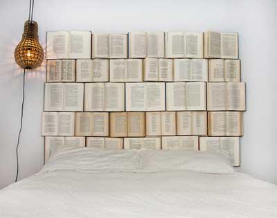 cabecero_cama_libros
