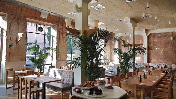 flexitarianos-lo-ultimo-en-restaurantes-para-comer-sano