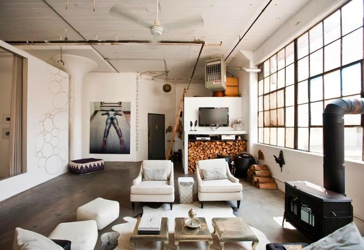 former-brooklyn-woodshop-transformed-into-an-elegant-loft-home-2