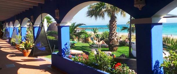 hotel-en-tarifa-jardin-habitaciones-1500x630