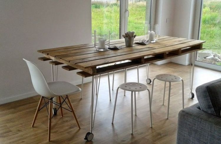 mesa-comedor-con-palets-971688