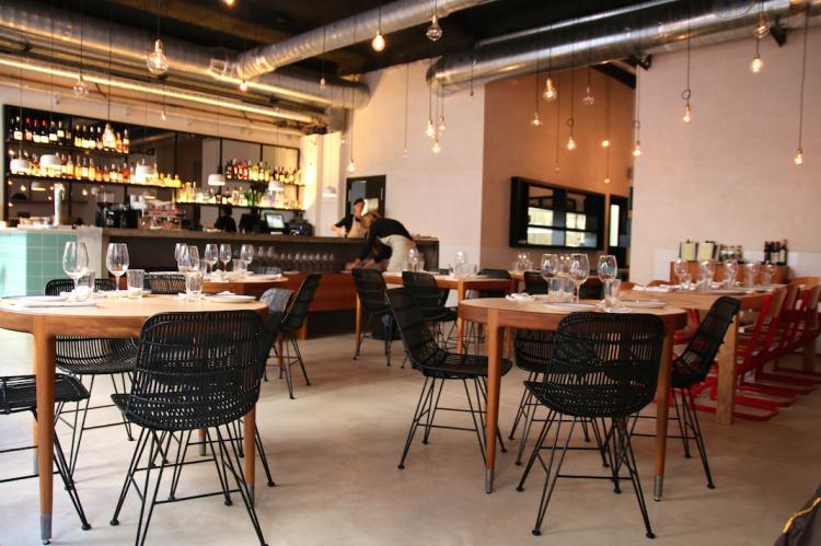 restaurante-lando-barcelona-2