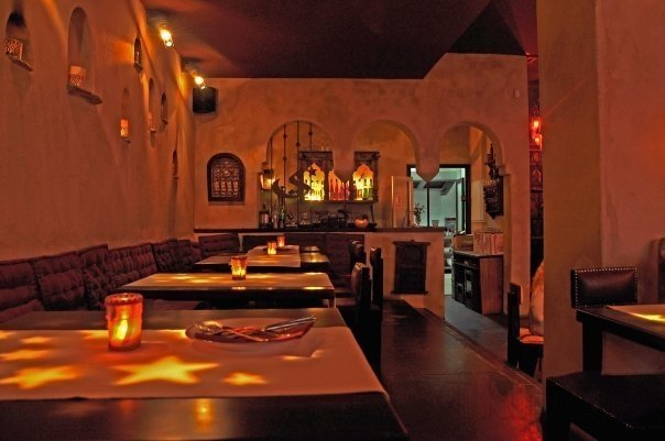 restaurante-souk-tarifa-bares-de-tapas-en-tarifa-provincia-de-cadiz_6e99b838aabe48843827f23458ac6043_1000_free