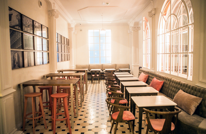 style-by-bru-restaurante-lateral-barcelona-22