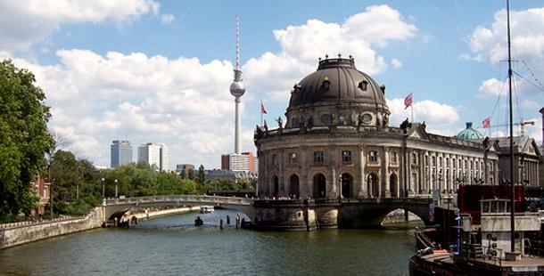 01-berlin