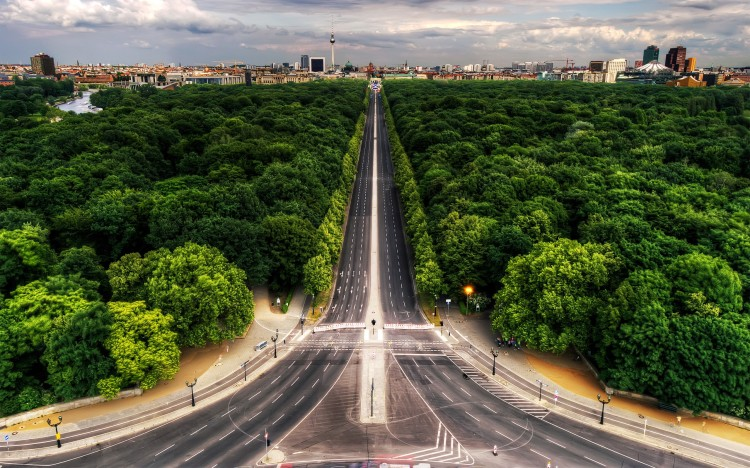 berlin-siegessaule-tiergarten