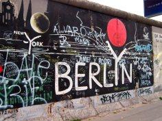 noticia-se-cumplen-25-anos-de-la-caida-del-muro-de-berlin-09