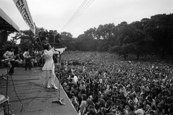 rolling-stones-hyde-park-1969