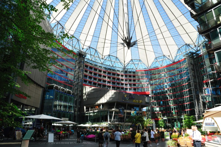sony-center-dia