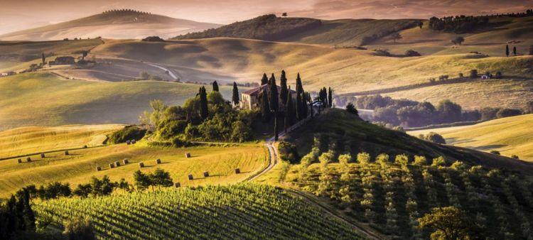 4550021903341-vendita-immobili-di-pregio-in-italia-jpg